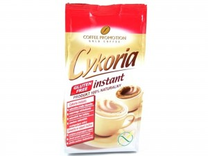 Cykoria Instant 100g Cofee Promotion